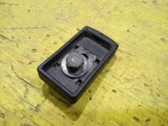 Отбойник крышки багажника Audi A4 B5 1997 [8D5827249] 8D2 ADR