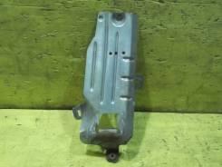Кронштейн упора ноги Audi A4 B6 2001 [8E1864775] 8E2 ALT