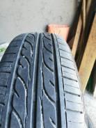Dunlop, 155/65/R14