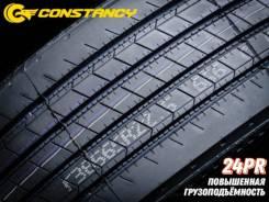 Constancy Ecosmart66. всесезонные, новый