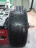 Bridgestone B250, 195/65/15