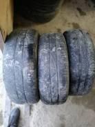 Michelin Energy, 215/60R16 95V