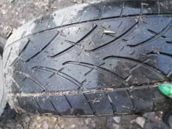 Bridgestone Dueler H/P 680, 265/70R16