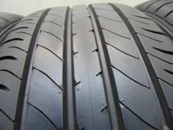 Dunlop SP Sport Maxx 050, 225/45 R18