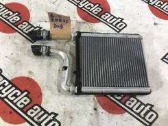 Радиатор печки зад Toyota VOXY zrr75 2009 8710728310