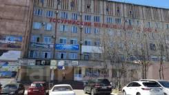 Сдам офис в центре на ул. Советской 77. 30,0кв.м., улица Советская 77, р-н Гор больница