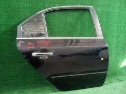 Дверь боковая Hyundai Sonata NF задняя правая