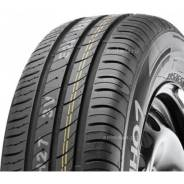Kumho Ecowing ES01 KH27, 195/55 R16 87H