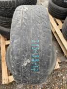 Dunlop SP Sport, 215/55 R17