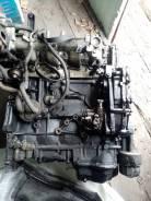 Двигатель на запчасти YD25DDT