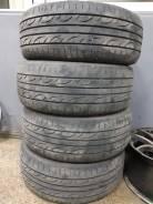 Dunlop SP Sport LM704, 205/50/16