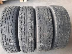 Dunlop, 165/80 R14 6 P.R. LT