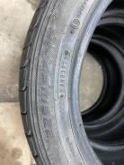 Dunlop, 225/45ZR17