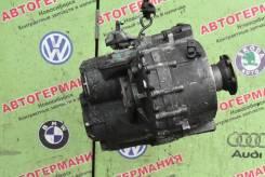 6 МКПП (DRW) Фольксваген Гольф 4 V-1.9 TDi (ASZ, AJM)
