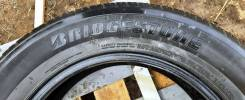 Bridgestone Dueler H/T 687, 225/65/R17 101H