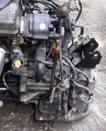 АКПП на Toyota Corolla Spacio AE111 4A FE A246E