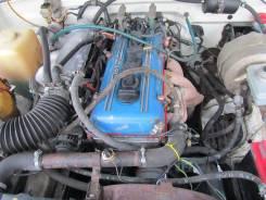Двигатель ГАЗ 3110 Волга, 406