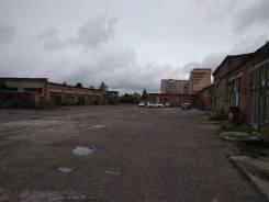 Продам производственно-складской комплекс. Улица Солидарности 103, р-н калининский, 1 641,0кв.м.