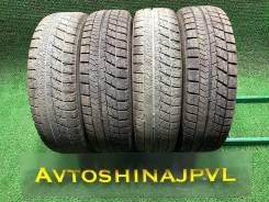 Bridgestone Blizzak VRX, (A4352) 175/70R14
