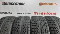 Bridgestone Blizzak MZ-01, 205/55R16
