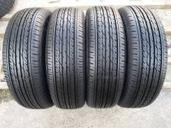 Goodyear GT-Eco Stage, 185 65R14