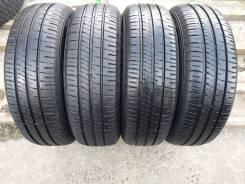 Dunlop Enasave EC204, 185 65R14