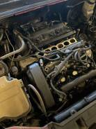 Двигатель Citroen Peugeot 3.0 V6