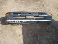 Бампер передний Toyota Corolla AE 109