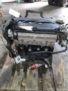 Двигатель S6D новый KIA Spectra/Киа Спектра