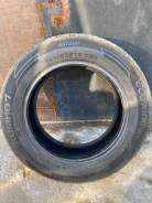 Kumho Ecowing ES01 KH27, 185/65/15