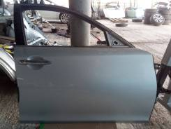 Дверь передняя Nissan Fuga Y51 Infiniti M