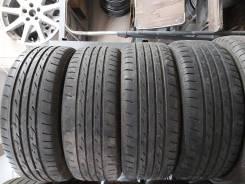 Bridgestone Nextry Ecopia, 205/55 16