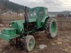 ЛТЗ. Продам трактор , 50,00л.с.