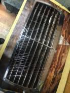 Решетка радиатора рейстайл Mercedes W124 MD55009302000 MD55009302000