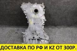 Крышка ГРМ Mazda Axela/Mazda3/Premacy [OEM L80710500C] L80710500C