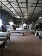 Специалист по изготовлению мебели. Medel Shik. Улица Комсомольская 111