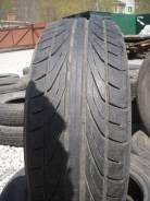 Dunlop, 185/60/14