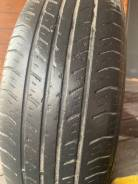 Hankook Optimo ME02 K424, 195/65R15 91H