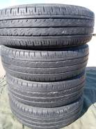Dunlop Enasave EC300, 175/70R14