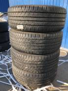 Toyo NanoEnergy 3 Plus, 195/50 R16