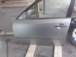 Дверь передняя левая Toyota Mark JZX115 JZX110 1JZGE
