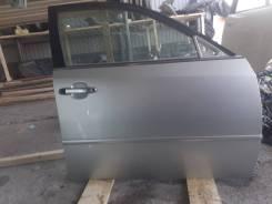 Дверь передняя правая Toyota Mark JZX115 JZX110