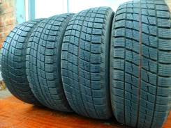 Bridgestone Ice Partner, 215/60R17