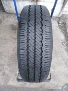 Hankook Radial RA08, 215/70 R16