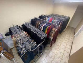 Женская одежда. Ликвидация женской одежды ( всё по 500 ! ). Турция.