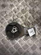Кронштейн двигателя Opel Insignia 2012 [13228303] A20DTH, задний 13228303