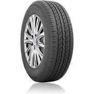 Toyo Open Country U/T, 225/75 R16