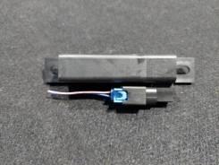 Антенна иммобилайзера Nissan Note 2019 [285E5C997A] E12-621379 HR12DE, задняя