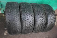 Michelin X-Ice North 3, 235/60 R18