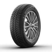 Michelin Alpin, 185/60 R14